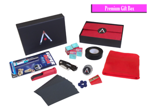 ACS-Snooker-Pool-Premium-Cue-Tip-Accessory-Kit-Gift-Box-Diamond-Plus-Cue-Tips