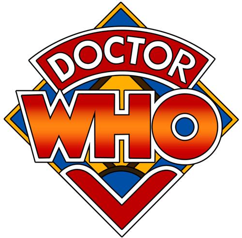 Doctor Who Dalek Supremo CASCO giocattolo elettronico CON SCATOLA