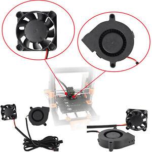 3-Wires-DC-5V-Hot-End-Cooling-Fans-Kits-for-PURSA-i3-MK3-MK3S-MK2-2-5-3D-Printer