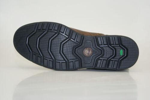 Uniti Brewstah Boots Gr Laterale Timberland 7 Leggera 40 Ultra Stati Zip P0wdgq