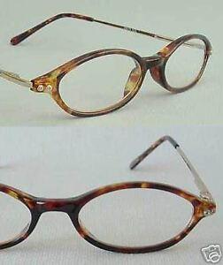 ZiZi-Small-Tortoise-Reading-Glasses-GINGER-2-75