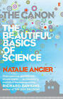 The Canon: The Beautiful Basics of Science by Natalie Angier (Paperback, 2008)