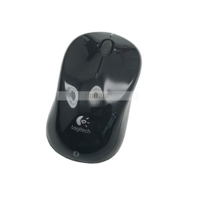 LOGITECH V470 BLUETOOTH DRIVERS FOR WINDOWS DOWNLOAD