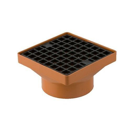 Underground Drainage 110mm Pipe /& Fittings Bends,Traps /& more available