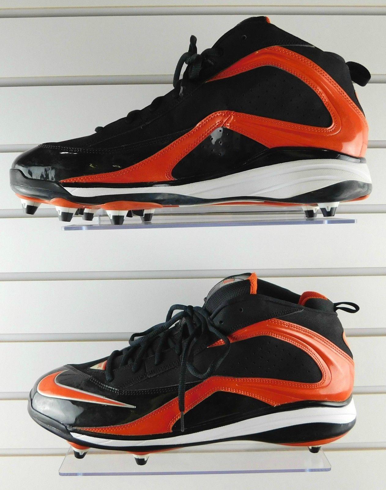 Mis Sportive Ctr360 Scarpa Gyy7bf6v Fg Maestri Calcio 6 Scarpe Nike 5 oeQEdrCxBW