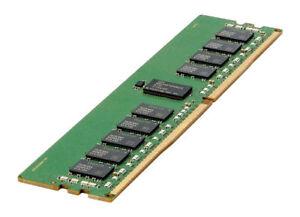 HP-8GB-DIMM-DDR4-2133-PC4-17000-Memory-726718B21
