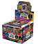 2020-21-Match-Attax-UEFA-Mega-Mini-Tins-Multi-Pack-Advent-FREE-Xmas-Shipping thumbnail 20