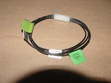 honeywell 396085 smart valve input voltage test wire harness 145680