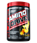 NUTREX-Amino-Drive-BCAAs-Peach-Pineapple-243g-Branched-Chain-Muscle-growth-recov