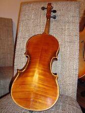 Vecchio violino!!!
