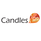 candles2go