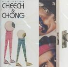 Get Out Of My Room 0076742597429 By Cheech & Chong CD