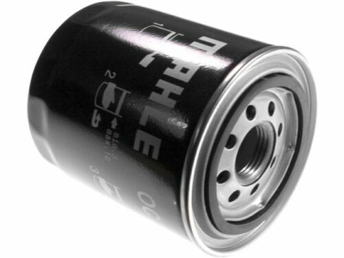 Oil Filter S466DH for Corniche II Camargue IV Flying Spur Silver Dawn Spirit