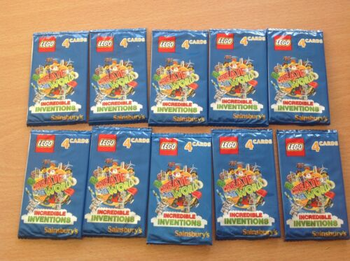 research.unir.net Non-Sport Trading Cards Collectables Sainsburys ...