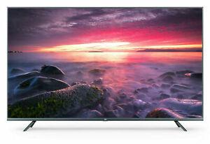 Xiaomi-Smart-TV-4S-55-039-LED-TV-4K-UHD-Fernseher-Ultra-HD-Triple-Tuner-WIFI-EEK-A