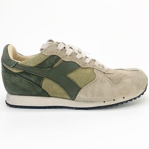 Sneakers-scarpe-DIADORA-HERITAGE-Trident-S-SW-Grape-Leaf-Sage-2020