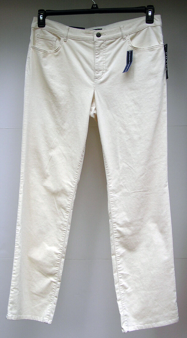 Chaps Women's Pants. Size 14. Brand New. High Quality.