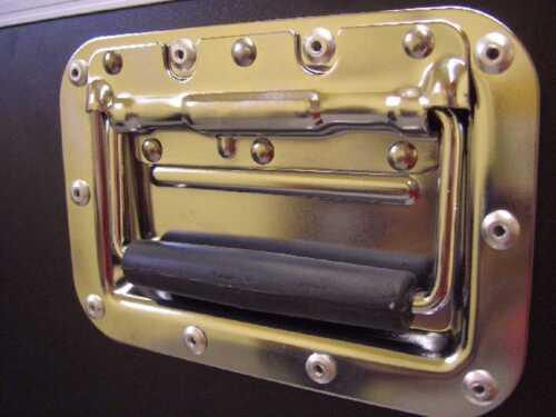 ALU WINKEL 50x50x0,8mm x 1000mm lang dünnes Winkelprofil Eckleiste Schutzleiste