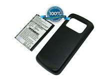 3.7V battery for Nokia N97, BP-4L Li-ion NEW