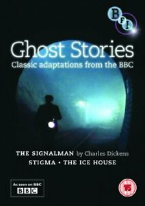 Ghost-Stories-from-the-BBC-The-Signalman-Stigma-The-Ice-House-DVD