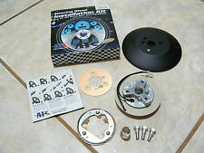 3288 APC GRANT STEERING WHEEL ADAPTER HUB KIT FORD RANGER EXPLORER MAZDA PICK UP