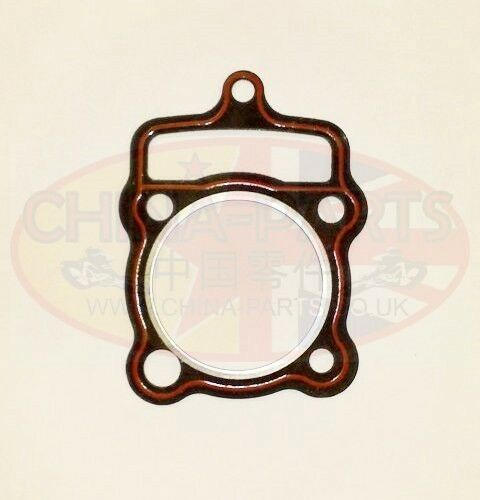 Cylinder Head Gasket 125cc for Huoniao HN125-4F