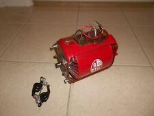 B Amp G Bell Amp Gossett Series 100 Circulating Pump Motor 112 Hp Boiler Pump