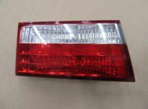 2006 2007 2008 06 07 08 OEM Hyundai Sonata Left Driver Trunk Tail Light Lamp
