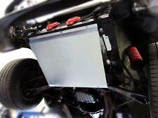 Datsun 240Z Custom Splash pan New! (30-J4520)