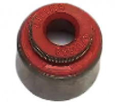 OEM For Hyundai 222242B011 Valve Stem Seals 2011-2014 1.6L DOHC PACK OF 8