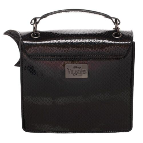 Borsa Disney Witched Bag Witched Witched Witched di Tote rrqxnS86a