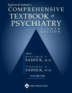 Kaplan-And-Sadock-039-s-Comprehensive-Textbook-Of-Psychiatry-by-Benjamin-J-Sadock