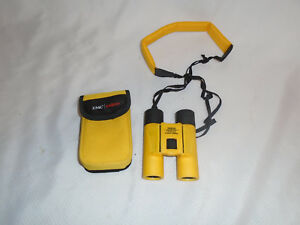Unisys-10x26-field-binoculars-Nitrogen-Filled-waterproof-fogproof