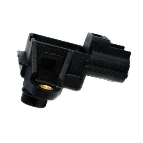 MAP Sensor for Jeep Grand Cherokee 99-01 Dodge Dakota Durango 2000 2001 56041018