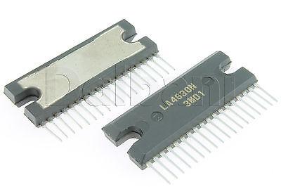 LA7845N Original New Sanyo Integrated Circuit