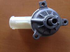 Power Steering Pump   7107 Reman fits 99-03 Ford F-450 Super Duty diesel eng