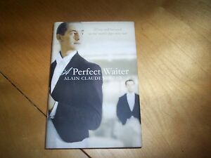 book-the-perfect-waiter-by-alain-claude-sulzer