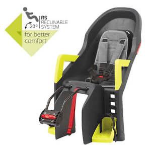 AUTHOR-bici-seggiolino-bambino-bici-ABS-Guppy-Maxi-FF-RS-montaggio-reggisella-in