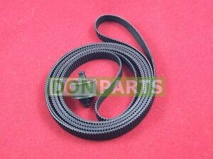"Z2100 ***USA Seller*** Q5669-60673 Carriage Belt 24/"" T1100 For Hp DJ T610"