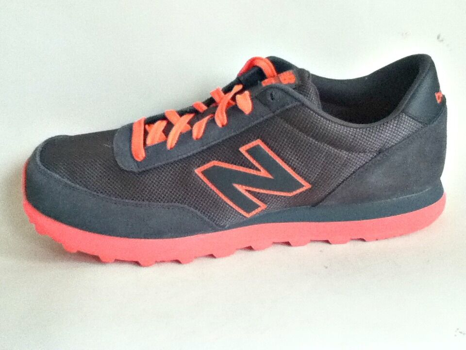 Cheap Nice AUTHENTIC NEW BALANCE ML501SGC on the sale
