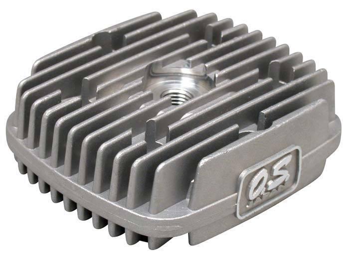 O.S. Heat Sink Head 91SX-H 29054100