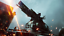 miniature 3 - Battlefield-1-PS4-Sony-PlayStation-4-2016-Brand-New-Region-Free