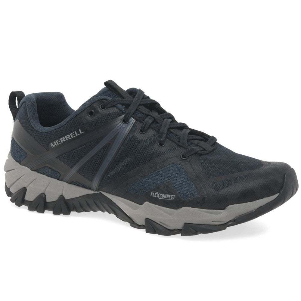 size 40 98e31 0a20a Adidas Deerupt Pride Mens Beige Mesh Athletic Lace Up Training shoes men s  11