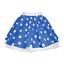Girls-CHEAP-DANCE-COSTUMES-UK-Dance-Show-Costume-Skirts-TAP-Jazz-MODERN thumbnail 11