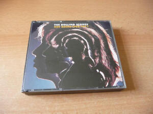 Doppel-CD-The-Rolling-Stones-Hot-Rocks-1964-1971