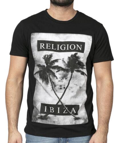 Clothing Uomo Maglietta Maglietta Religion T Clothing shirt shirt Religion Uomo T TvZwnFqpwd