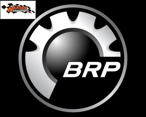 Sea-Doo BRP New OEM Exhaust Manifold Gasket 293250081 420931653