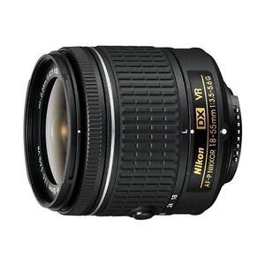 Nikon-AF-P-DX-NIKKOR-18-55mm-f-3-5-5-6G-VR-lens