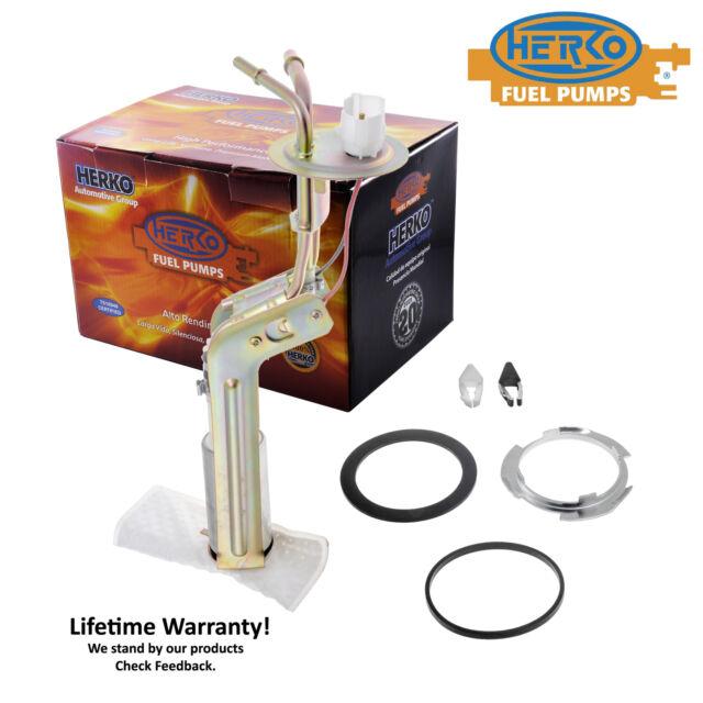Fuel Pump Sender Herko 328GE For Ford Mustang Mercury Capri 2.3L 3.8L 5.0L 85-93