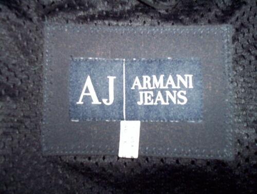 Laine Viscose Armani et 40 Jacket Tg qwBBPtz